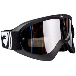 Óculos Dragon MDX Coal Ionizado