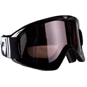 Óculos Dragon MDX Hydro Jet