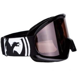 178f76fc03d43 Loja Dragon - Óculos para Motocross - Equipamentos - Pag 1 - MX Parts