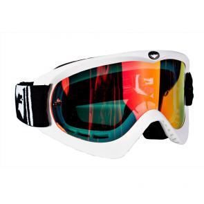 Óculos Dragon MDX Inverse