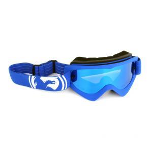 Óculos Dragon MDX Lente Transparente