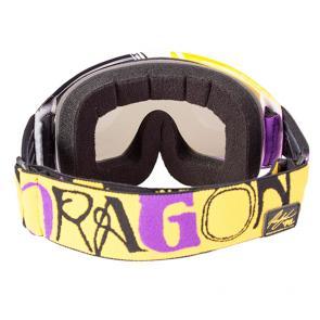 eff977f043b55 Óculos Dragon MDX Nate Adams Deft - MX Parts