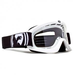 Óculos Dragon MDX Powder
