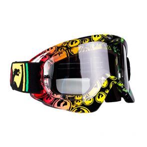 Óculos Dragon MDX Rasta