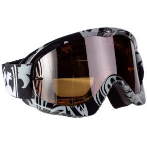 Óculos Dragon MDX Sand Chronic