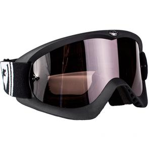 Óculos Dragon MDX Sand Coal Polarizado