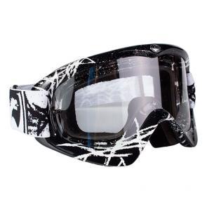 Óculos Dragon MDX Scratch