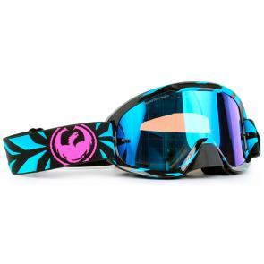 Óculos Dragon MDX2 Factor