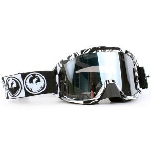 Óculos Dragon MDX2 Podium