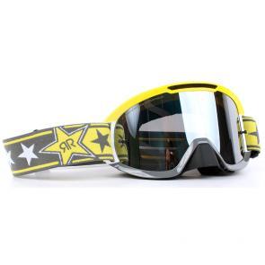 Óculos Dragon MDX2 Rockstar