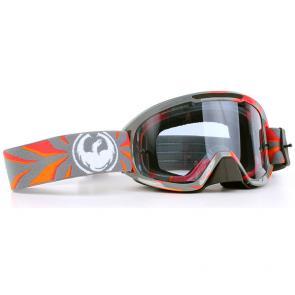 Óculos Dragon MDX2 Sand Verb