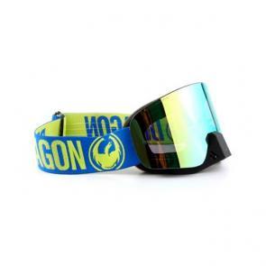 Óculos Dragon NFX Break High VIS