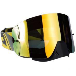 Óculos Dragon NFX Flair Yellow