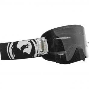 Óculos Dragon NFX Roll Off