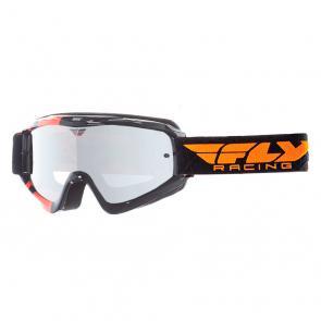 Óculos Fly Zone