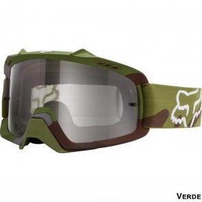 Óculos Fox Air SPC Camo