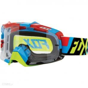 Óculos Fox Air SPC Divizion