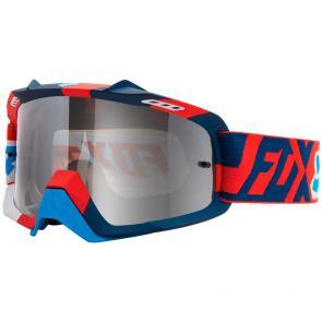 Óculos Fox Air SPC Divizion Espelhado