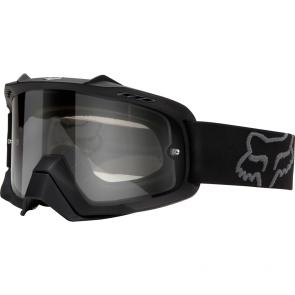 Óculos Fox Air SPC Enduro Matte Black