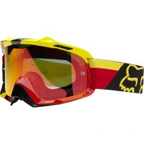 a83d1d5fc5770 Óculos Fox Air SPC Ken Roczen - MX Parts