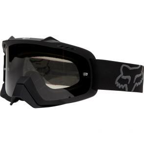 Loja Fox Racing - Óculos - Equipamentos - FOX - MX Parts 4bbe255e93