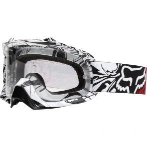 Óculos Fox Air SPC Encore