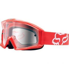 Óculos Fox Main
