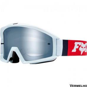1185de481 Loja Fox Racing - Óculos - Equipamentos - FOX - MX Parts
