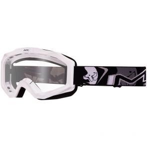 Óculos IMS Start 2.0