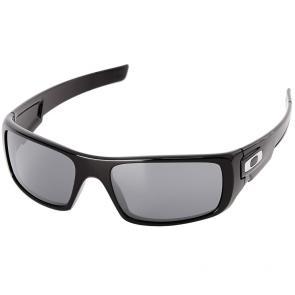 Óculos de Sol Oakley Crankshaft Preto Polido