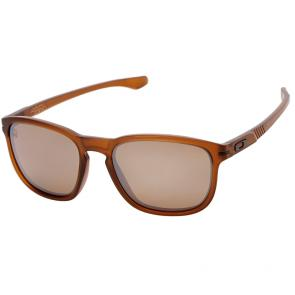 Óculos de Sol Oakley Enduro Âmbar Escuro Fosco