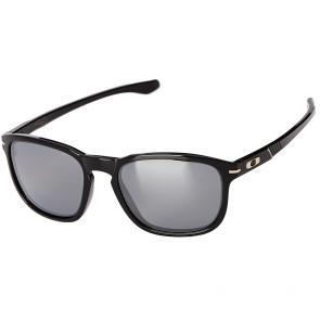 Óculos de Sol Oakley Enduro Preto Polido