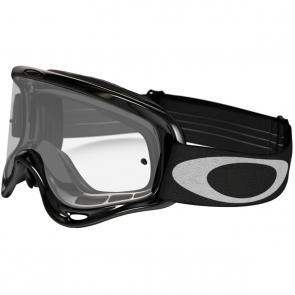 Óculos Oakley O Frame MX Matte Black
