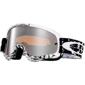 Óculos Oakley O Frame MX Tagline