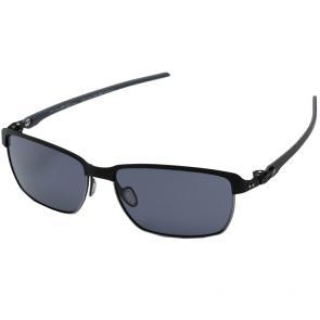 Óculos de Sol Oakley Tinfoil Carbon Preto Fosco