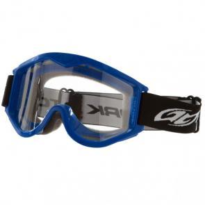 Óculos ProTork 788