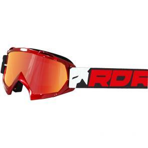 Óculos Red Dragon YH-16 Espelhado
