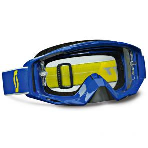 Óculos Scott Tyrant Azul