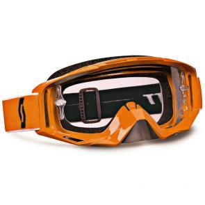 Óculos Scott Tyrant Laranja