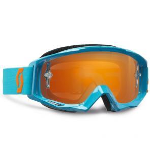 Óculos Scott Tyrant New
