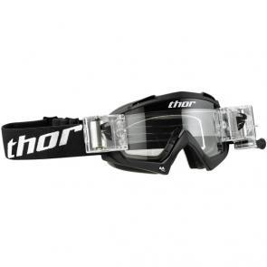 Óculos Thor Bomber - Roll Off c/ Lente Extra