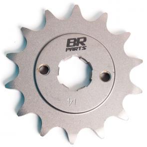 Pinhão BR Parts CRF 230 07/14