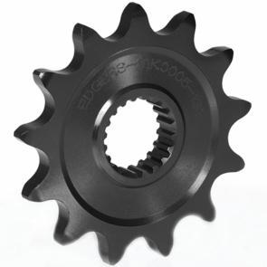 Pinhão Edgers XR 250