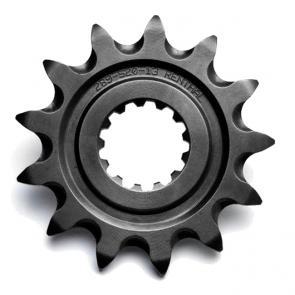 Pinhão Renthal KTM 91-17