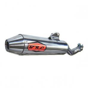 Ponteira BRC Big Bore TTR 230