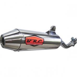 Ponteira BRC Power TTR 230