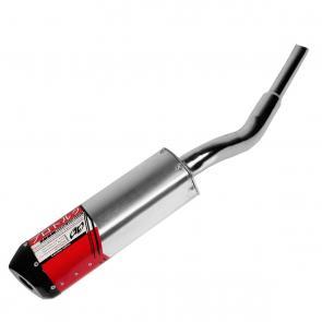 Ponteira Pro Tork V-Pro TTR 230