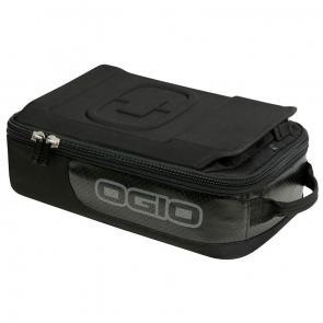 Porta Óculos Ogio Box Stealth