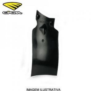 Protetor de Amortecedor Traseiro Parabarro Cycra Honda CRF 250 CRF/X 450 CR 125/250