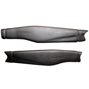 Protetor de Balança Carbonex Husqvarna TE/FE 250/300/350 17/18 com Link